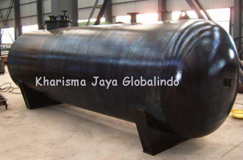 Kharisma Jaya Globalindo